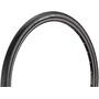 Pirelli Cinturato Gravel H Faltreifen 700x35C TLR black