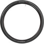 Pirelli Cinturato Gravel H Faltreifen 650Bx45C TLR black