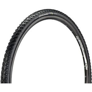Pirelli Cinturato Gravel M Faltreifen 700x35C TLR black black