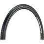 Pirelli Cinturato Gravel M Faltreifen 700x35C TLR black