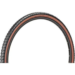 Pirelli Cinturato Gravel M Classic Faltreifen 700x40C TLR black/para black/para