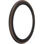 Pirelli P Zero Velo Classic Faltreifen 700x25C black/para