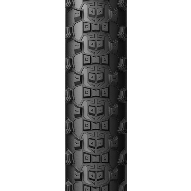 "Pirelli Scorpion MTB R Faltreifen 27.5x2.40"" black"