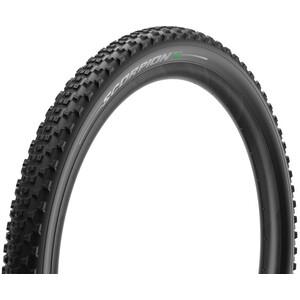 "Pirelli Scorpion MTB R Faltreifen 27.5x2.40"" black black"