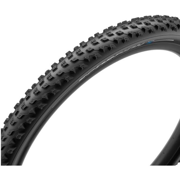 "Pirelli Scorpion Enduro S Pneu souple 29x2.60"", noir"