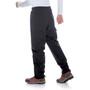 Tatonka Hempton Pantalon Homme, noir