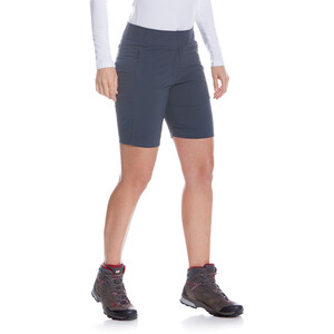 Tatonka Lajus Shorts Damen dark blue dark blue