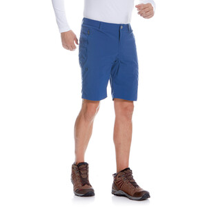 Tatonka Lajus Shorts Herren nautical blue nautical blue