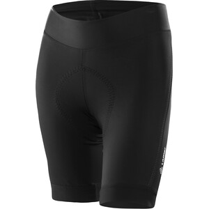 Löffler hotBOND RF XT Short Bike Tights Women black black