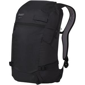 Bergans Hugger 25 Backpack black black