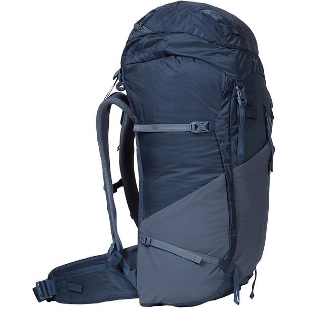Bergans Rondane 65 Backpack fog blue/light fog blue