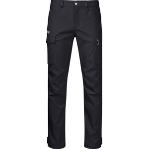 Bergans Nordmarka Pants Men black black