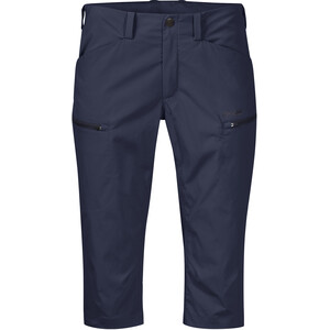 Bergans Utne Pirate Hose Damen navy navy