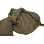 Carinthia Eagle Sleeping Bag L, oliivi