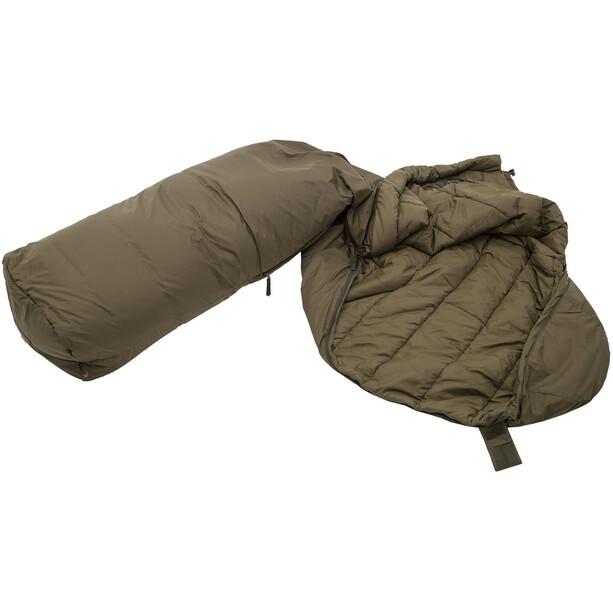 Carinthia Eagle Sleeping Bag L beige