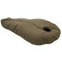 Carinthia Defence 1 Top Sleeping Bag L oliv