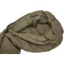 Carinthia Defence 6 Schlafsack L olive