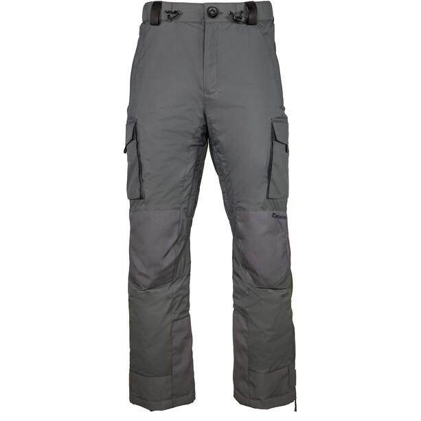 Carinthia MIG 4.0 Trousers, harmaa