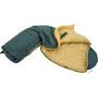 Carinthia G 145 Schlafsack M grau/gelb