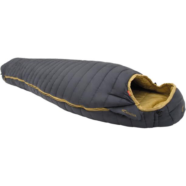 Carinthia G 180 Sleeping Bag M grå/gul