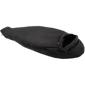 Carinthia G 280 Schlafsack M black/black black/black