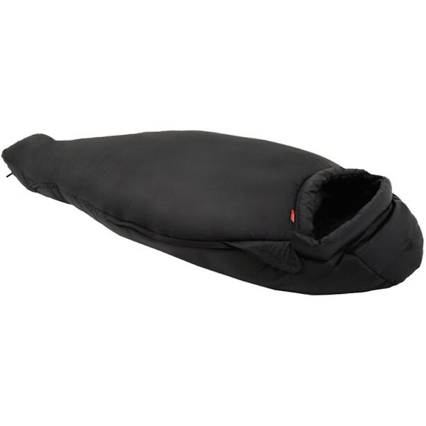 Carinthia G 280 Schlafsack M black/black