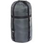 Carinthia G 350 Schlafsack M grau/schwarz