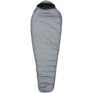 Carinthia G 350 Sac de couchage M, gris/noir gris/noir