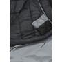 Carinthia G 350 Schlafsack L grau/schwarz