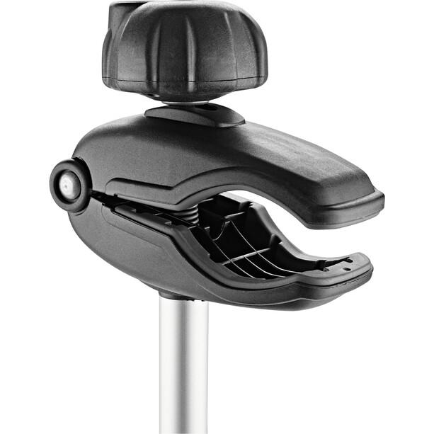 Thule 940/941 Haltearm für Fahrradheckträger