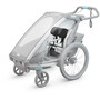 Thule Baby Supporter black