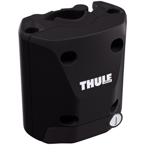 Thule Support de fixation rapide
