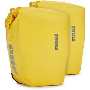 Thule Shield Sidetaske 25l par, gul gul