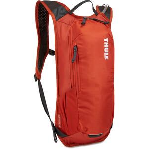 Thule UpTake 4L Hydration Pack rooibos rooibos