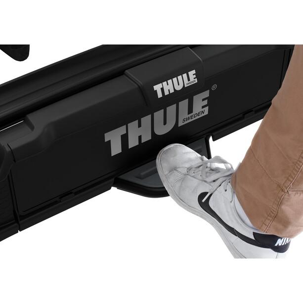 Thule VeloSpace XT 2 Fahrradträger black