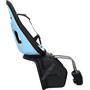 Thule Yepp Nexxt Maxi Kindersitz Rahmenmontage aquamarine