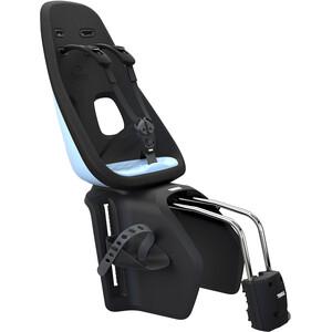 Thule Yepp Nexxt Maxi Kindersitz Rahmenmontage aquamarine aquamarine