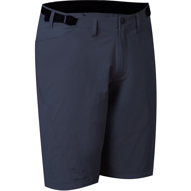 7mesh Farside Shorts Men eclipse