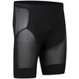 7mesh Foundation Shorts Men black
