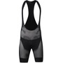7mesh Foundation Bib Shorts Men black