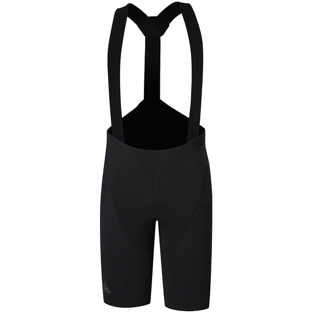 7mesh MK3 Bib Shorts Men black