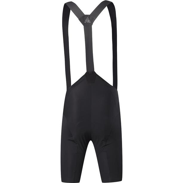7mesh MK3 Bib Shorts Men black