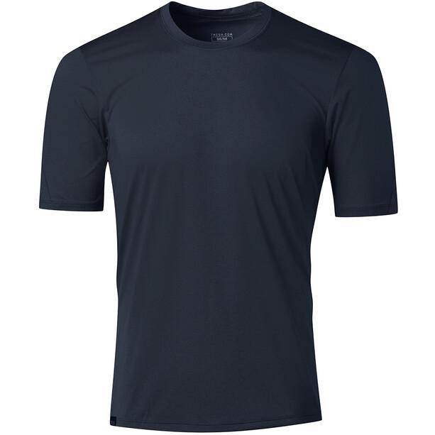 7mesh Sight SS Shirt Men eclipse