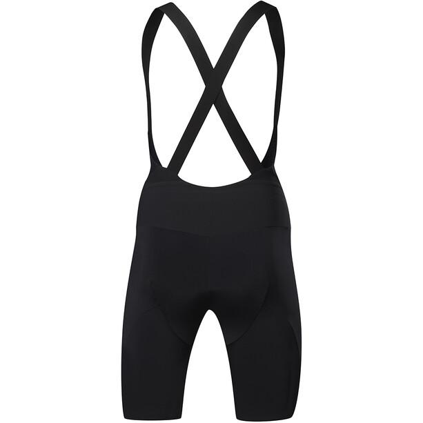 7mesh WK3 Bib Shorts Women black