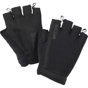 Hestra Bike Short Sr. 5-Finger Gloves black/black black/black