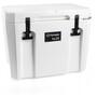 Petromax Cool Box 25l