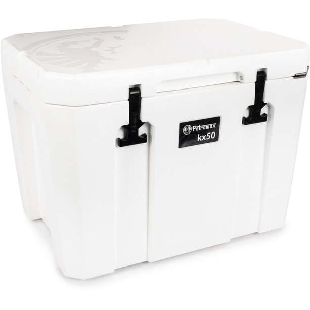 Petromax Cool Box 50l