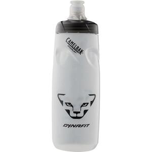 Dynafit Race Bottle transparent transparent