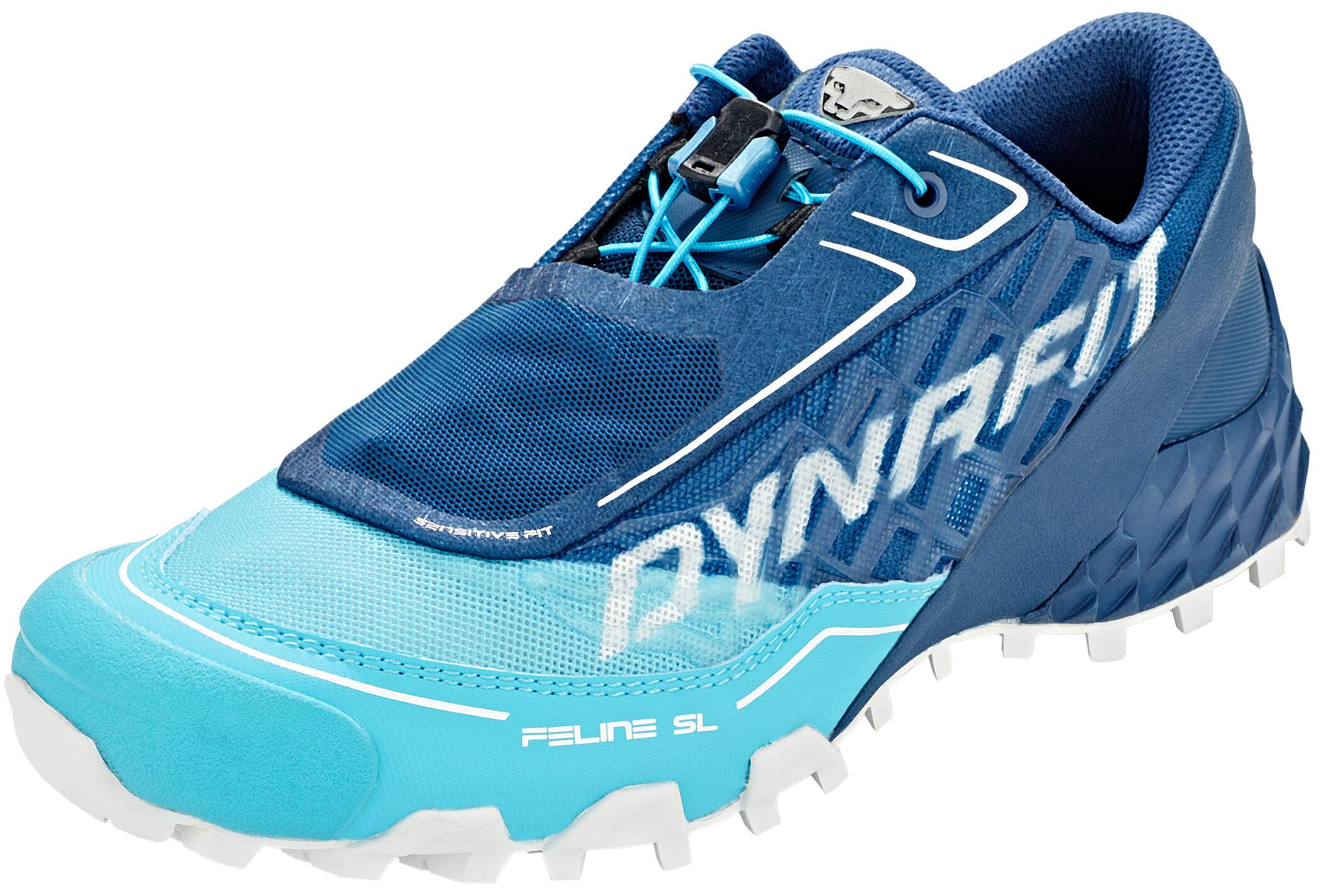 Dynafit Trailrunning Skor – stort utbud |