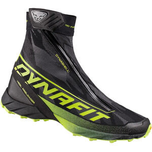 Dynafit Sky Pro Shoes Men magnet/fluo yellow magnet/fluo yellow